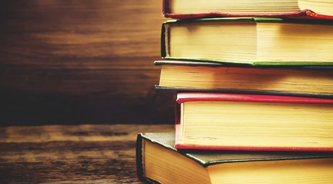 Livros evangelísticos são proibidos no Cazaquistão