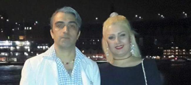Austrália: Muçulmano esfaqueia até a morte sua esposa por rejeitar o islã e se converter ao cristianismo