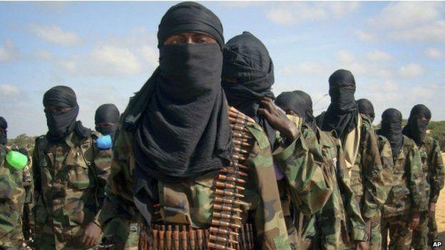 Muçulmanos no Quênia fuzilam 6 cristãos em emboscada