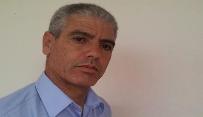 Condenação de cristão argelino é mantida