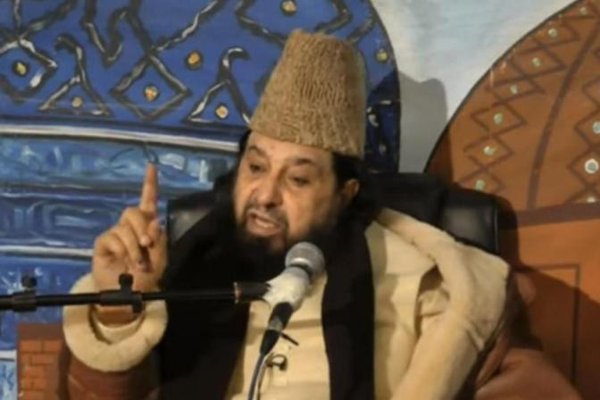Folheto entregue numa mesquita em Londres ensina muçulmanos a matar todos os que insultam o profeta