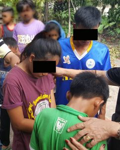 Filipinas: Muçulmanos fuzilam pastor após tentativa frustrada de convencer cristãos a abandonarem suas propriedades