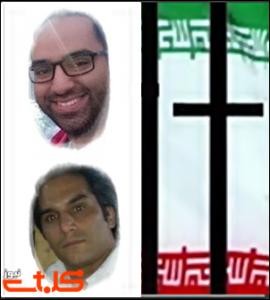 Três dos cinco cristãos iranianos presos recentemente foram libertados sob fiança e dois permanecem na prisão