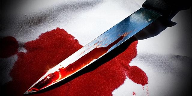 Dois jovens de 16 anos são presos em Sydney por suspeita de planejarem ataque com facas pelo Estado Islâmico