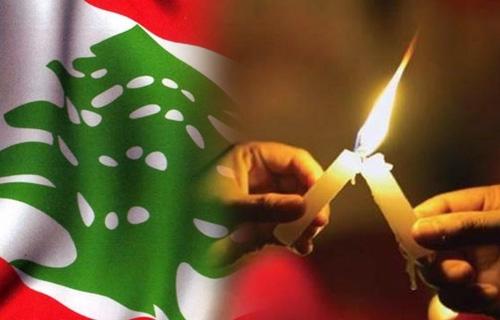 Diminui número de jovens cristãos libaneses