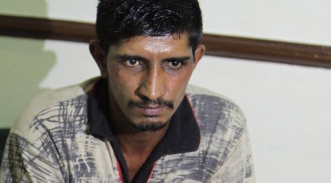 Paquistão: muçulmano mata a irmã por se casar com cristão
