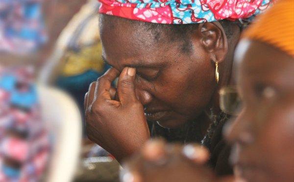 Nigéria: líderes cristãos reivindicam justiça e segurança