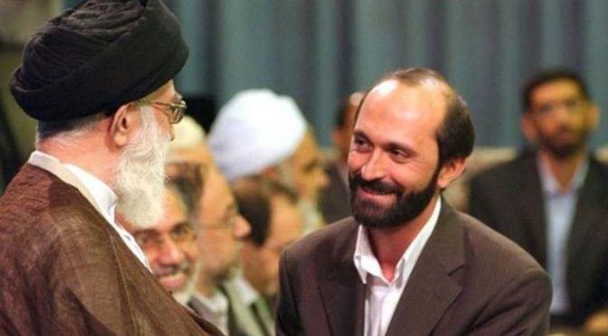 Acusações de abuso sexual de crianças contra famoso recitador do Alcorão chocam iranianos