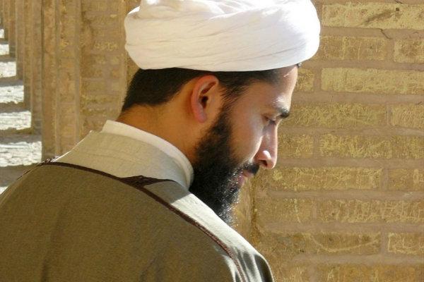 Irã: anos de estudo, mas nenhum trabalho por causa da fé crisã