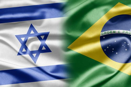 Brasil poderá mudar os votos contrários a Israel na UNESCO e você pode ajudar. Saiba como