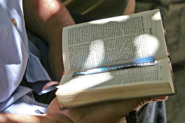 Argélia: mais um cristão é preso por blasfêmia