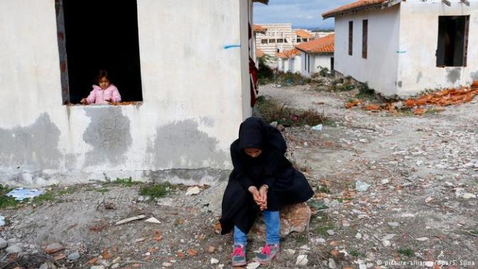 Alemanha deportará mais de 12.500 afegãos