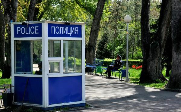 Cazaquistão: cristão cumpre pena de 2 anos em razão de sua fé