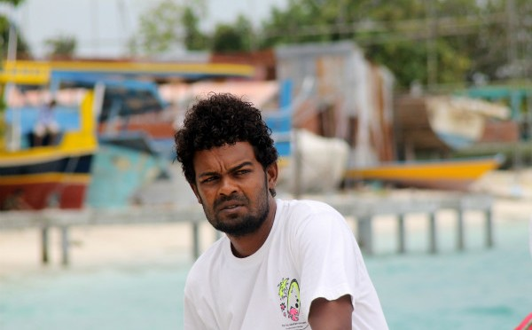 Maldivas: cristãos podem ser ainda mais pressionados