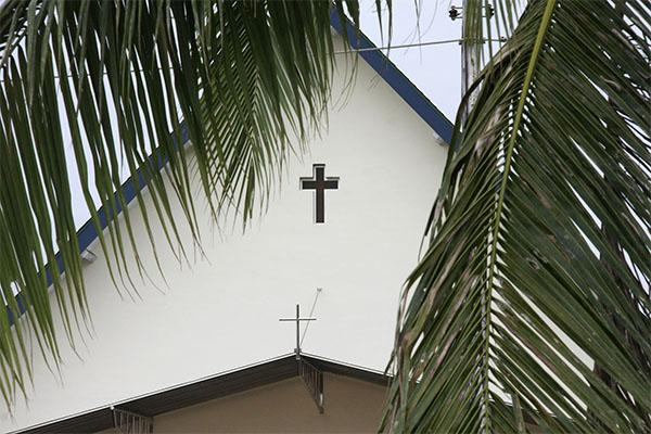 Brunei: sharia pode punir cristãos que insistem em evangelizar