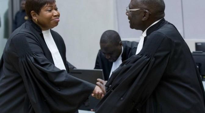 TPI enfrenta maior crise desde criação