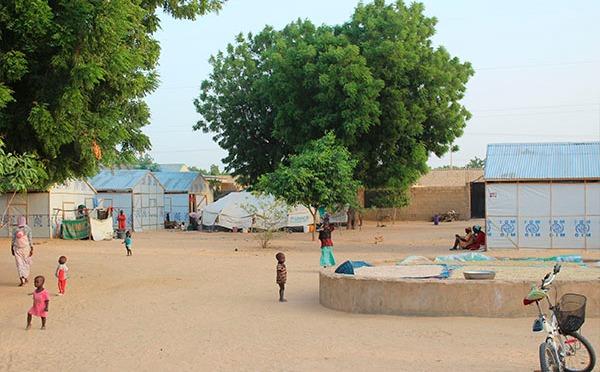 Cristãos nigerianos são perseguidos em todo o país