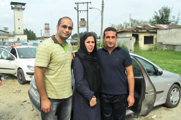 Segunda audiência de Yousef Nadarkhani e outros três cristãos