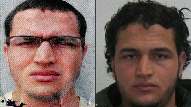 Suspeito de ataque em Berlim é morto por polícia na Itália; o que se sabe até agora