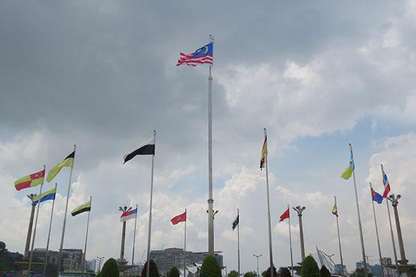 """Malásia: Cristãos são acusados de """"enfraquecer a fé islâmica"""""""