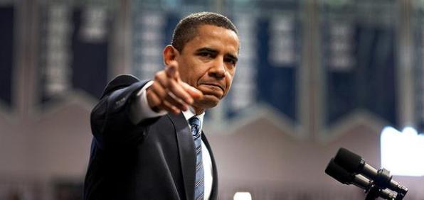 Sob Obama, EUA entram na Lista de Países que Perseguem Cristãos