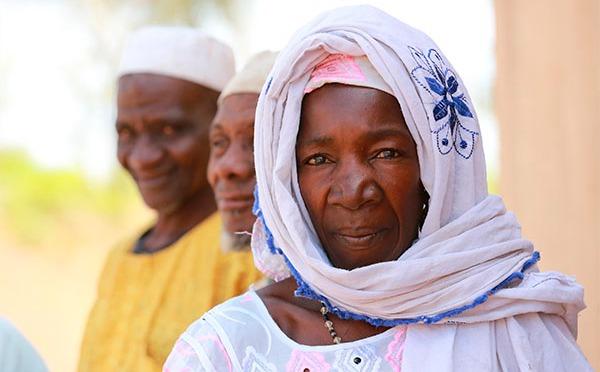 Mali: assassinato de cristão aumenta a preocupação da igreja