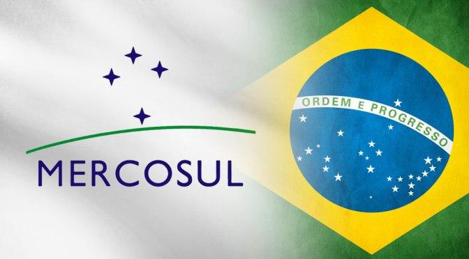 Lei de Migração, Mercosul e a Histeria dos Recém-Acordados
