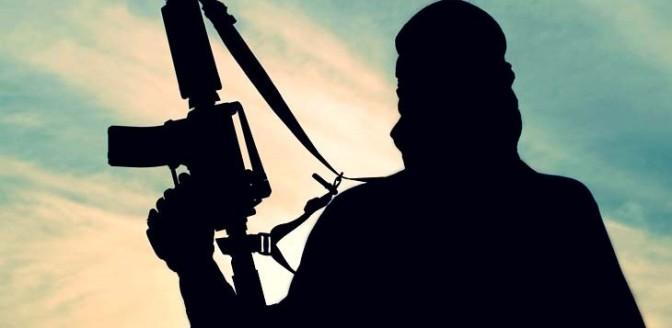 Riscos no Brasil e América Latina quanto ao Terrorismo Islâmico, suas Ramificações e Imposição de Cultura