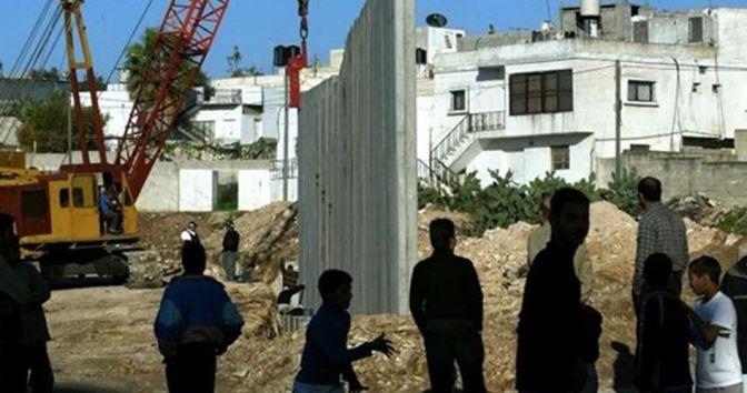 """O Líbano afasta os palestinos. Seus """"líderes"""" concordaram em torná-los prisioneiros. Grupos de direitos humanos silenciosos."""