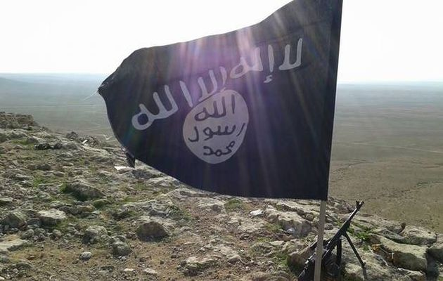 O Terror Disfarçado de Religião: EI clama por Ataques durante o Ramadã