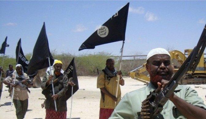 Somália: muçulmanos apedrejam homem por adultério
