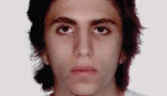 """Terceiro assassino da jihad de Londres disse à polícia italiana: """"Eu vou ser um terrorista"""", não tive problemas para entrar no Reino Unido"""