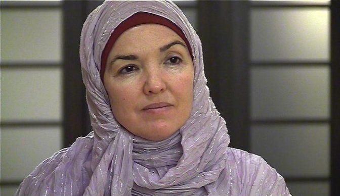 Universidade canadense confere título de doutor honoris causa a ex-chefe de grupo vinculado ao Hamas