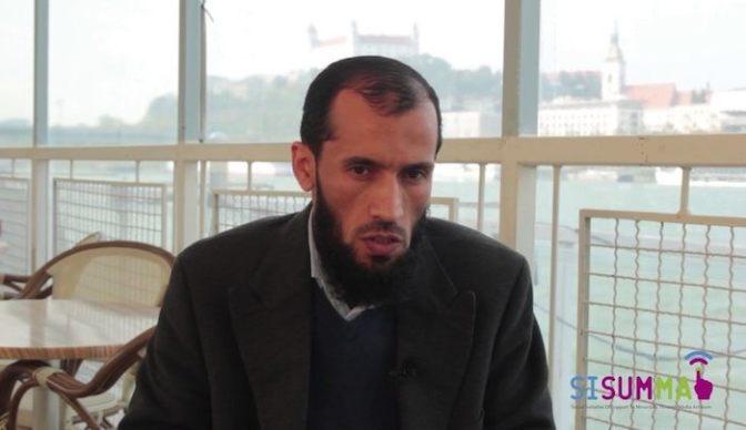 Islândia: líder muçulmano afirma que os ataques da jihad de Londres foram organizados pela polícia