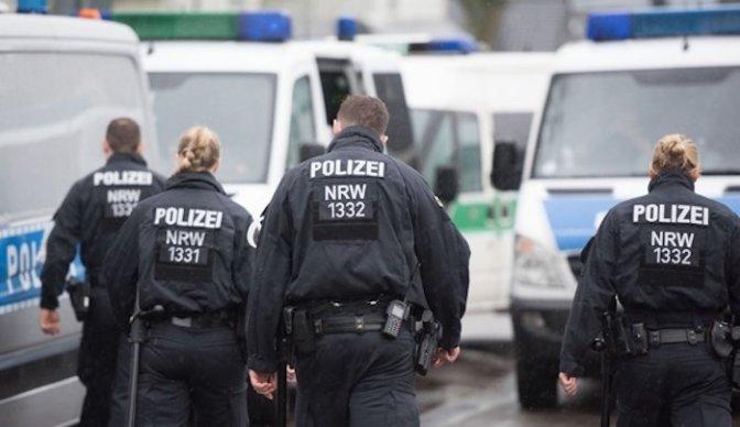 Ramadã na Alemanha: psicólogo é assassinado por muçulmano durante sessão de terapia