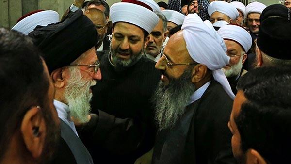 """O líder supremo iraniano, Ali Khamenei, expressou oposição à """"discriminação e desigualdade"""" contra as minorias iranianas em resposta a um apelo do clérigo sunita mais antigo do país."""
