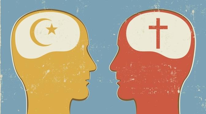 Islã:  uma realidade a se conceber