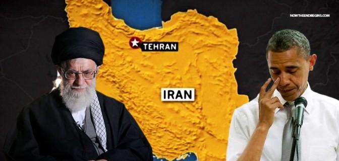 Obama impediu investigações sobre tráfico de drogas e lavagem de dinheiro do grupo terrorista Hezbollah