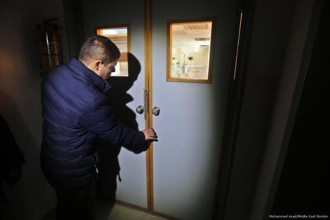 Disputa entre Autoridade Palestina e Hamas leva caos aos hospitais de Gaza