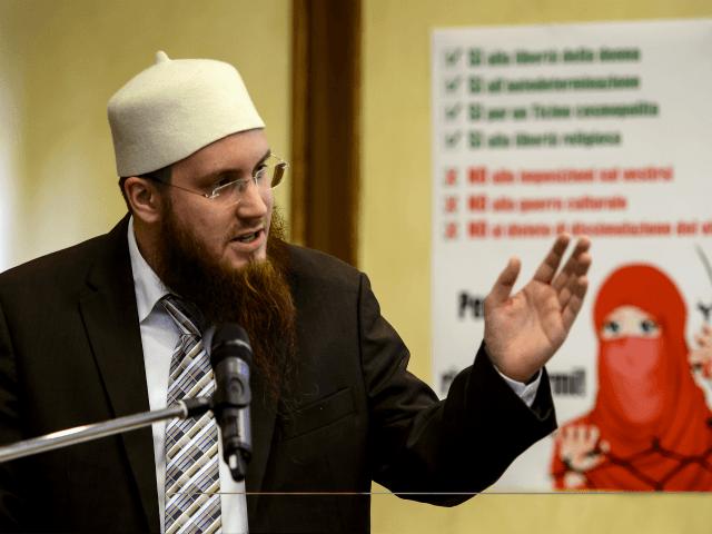 Conselho Islâmico Suíço Justifica Mutilação Genital Feminina