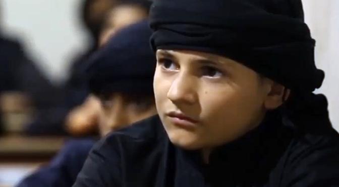 """Reino Unido: Professor planejava criar """"exército"""" de crianças jihadistas"""