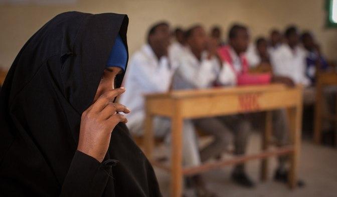 Ativistas: Os freios na Mutilação Genital Feminina não são suficientes