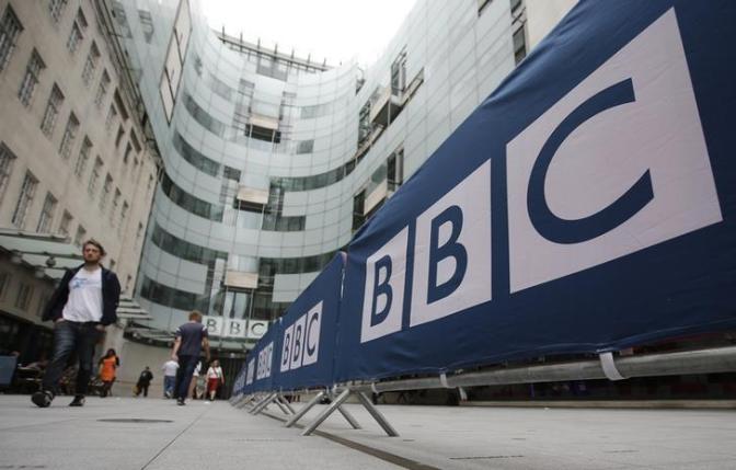 """A BBC apela à ONU devido """"punição coletiva"""" de seus jornalistas pelo Irã"""