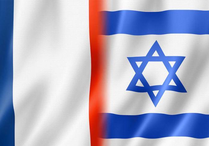Prefeito antissemita de cidade francesa foi impedido de entrar em Israel