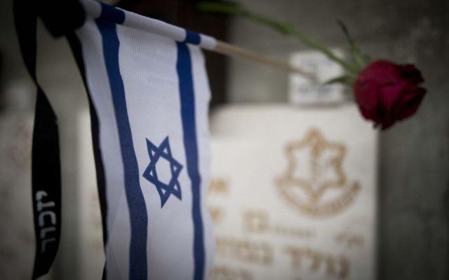 Israel se prepara para lembrar 23.646 soldados mortos e 3.134 vítimas de terror