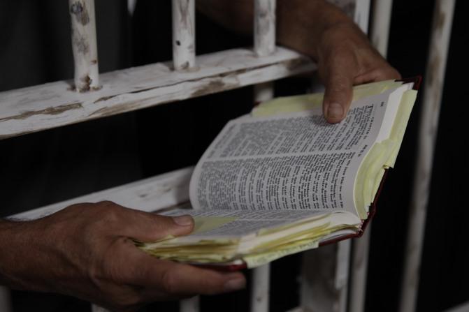 No Irã, cristãos convertidos enfrentam sentenças de 10 anos de prisão