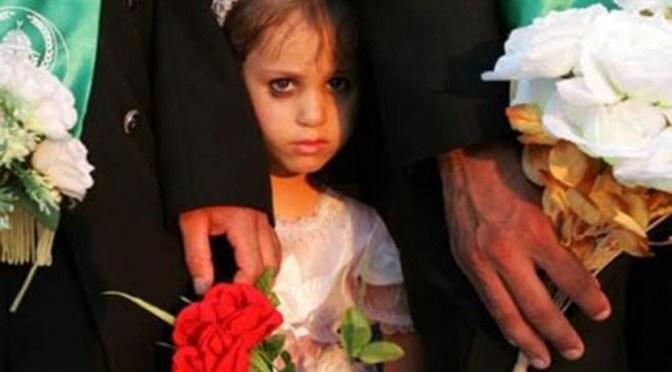 """No Sri Lanka, lei concede """"direito"""" à casamento infantil para minoria muçulmana"""