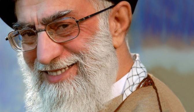 "República Islâmica do Irã admite ter facilitado os ataques terroristas de ""11 de setembro"""