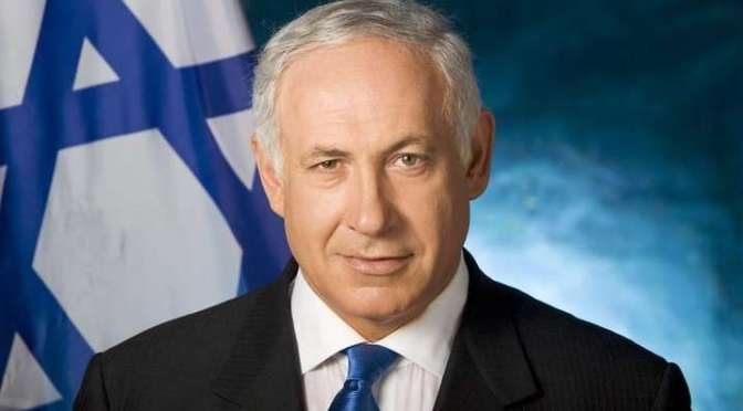 Israel oferece gratuitamente tecnologia ao Irã para resolver a crescente escassez de água