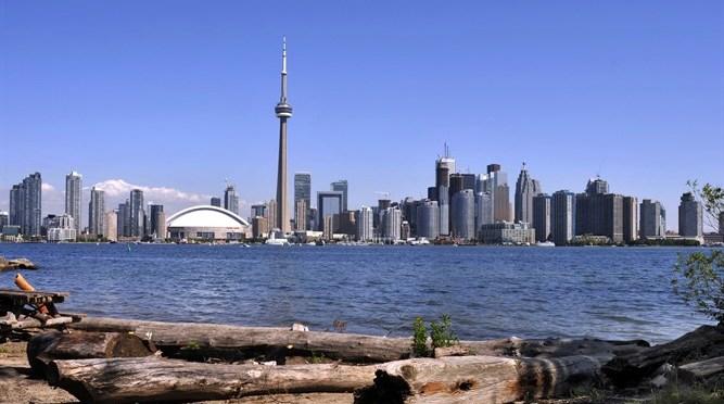 """Clérigo muçulmano em Toronto: """"os sionistas devem ser erradicados"""""""